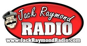 Jack Raymond Radio